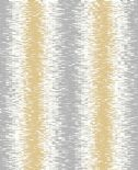 Aristas Wallpaper FD24520 By A Street Prints For Brewster Fine Decor
